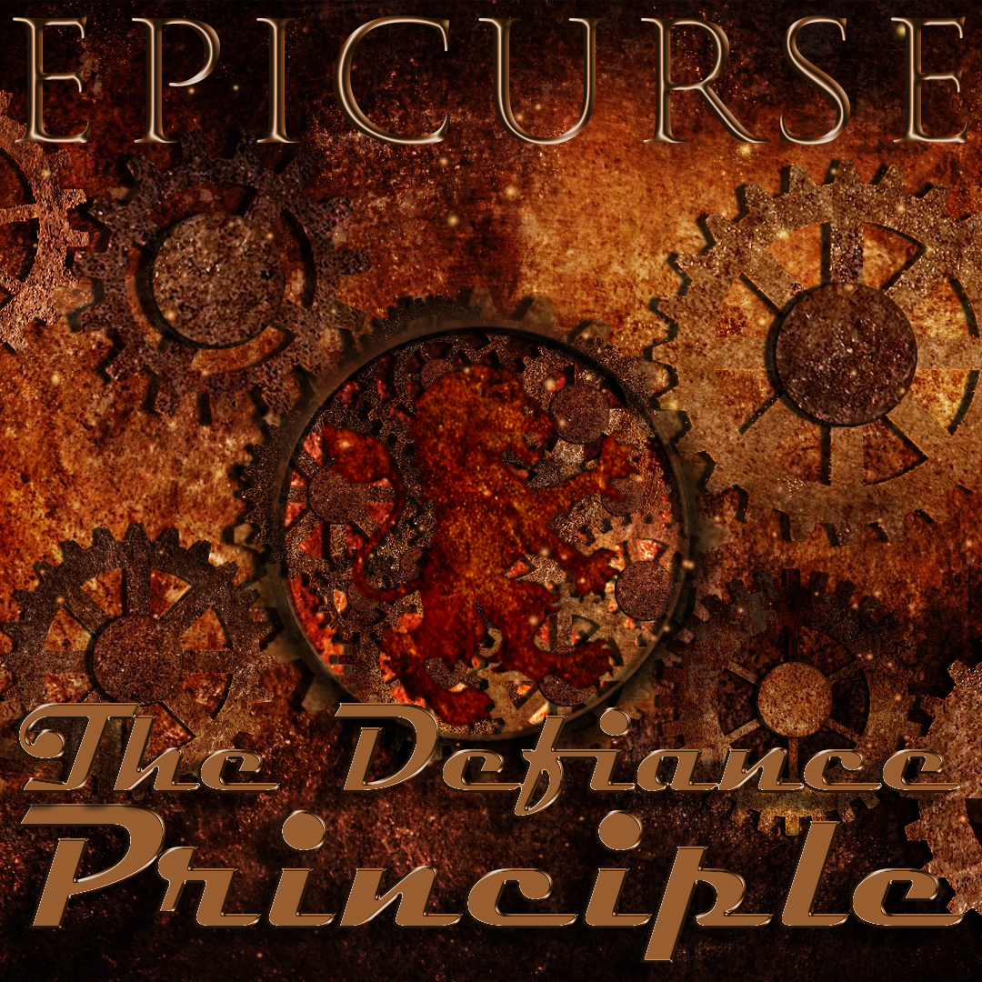 1---The-Defiance-Principle-Cover