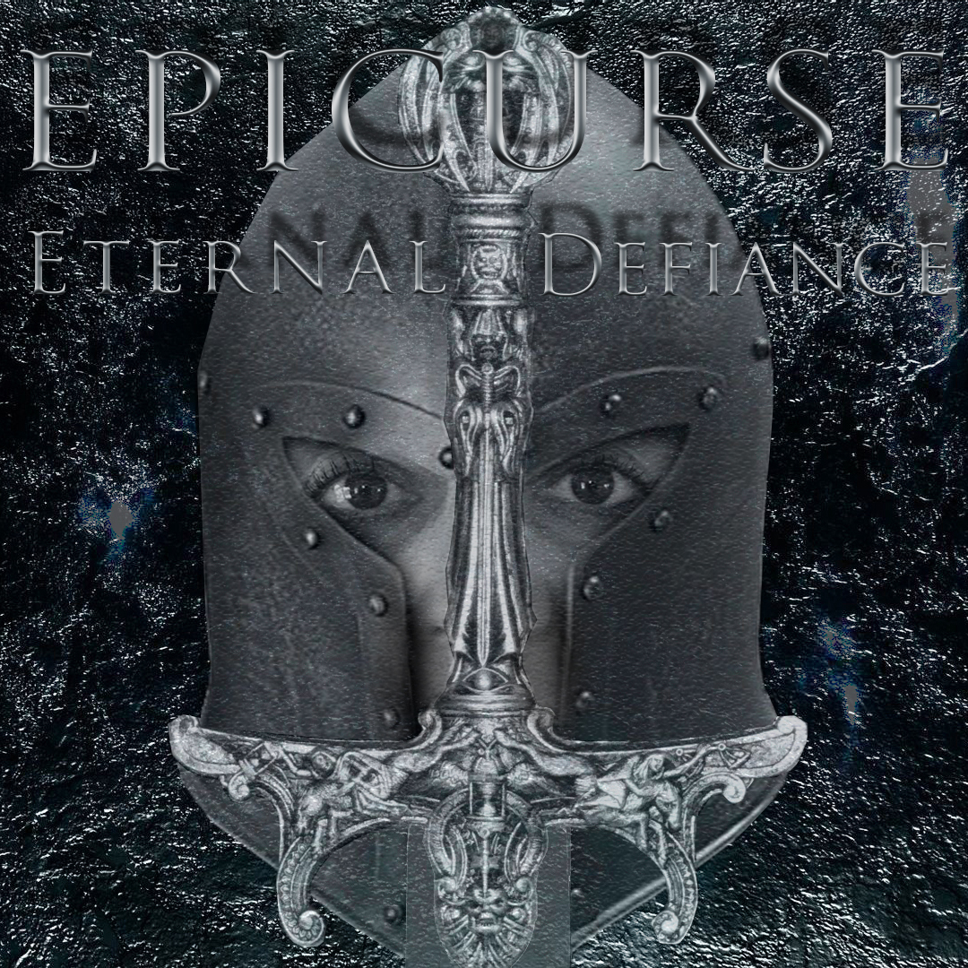 3---Eternal-Defiance-Cover
