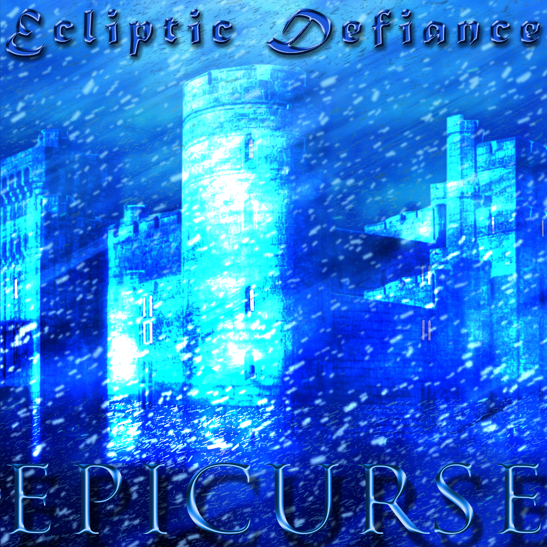 4---Ecliptic-Defiance-Cover