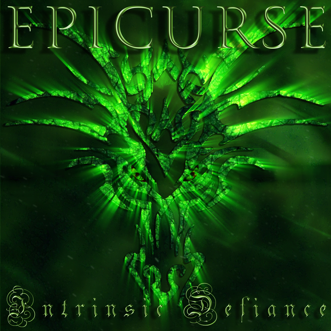 5---Intrinsic-Defiance-Cover
