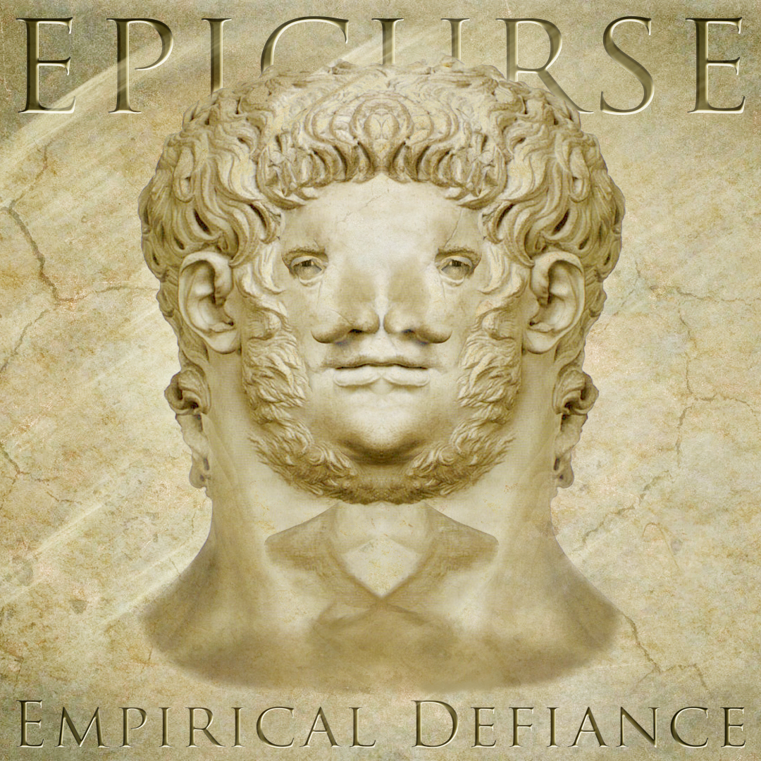 7-Empirical-Defiance-Cover