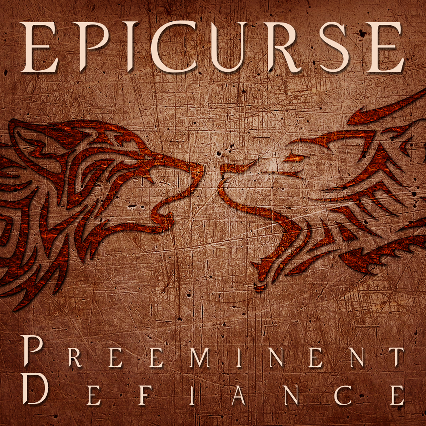 8---Preeminent-Defiance-Cover-1400