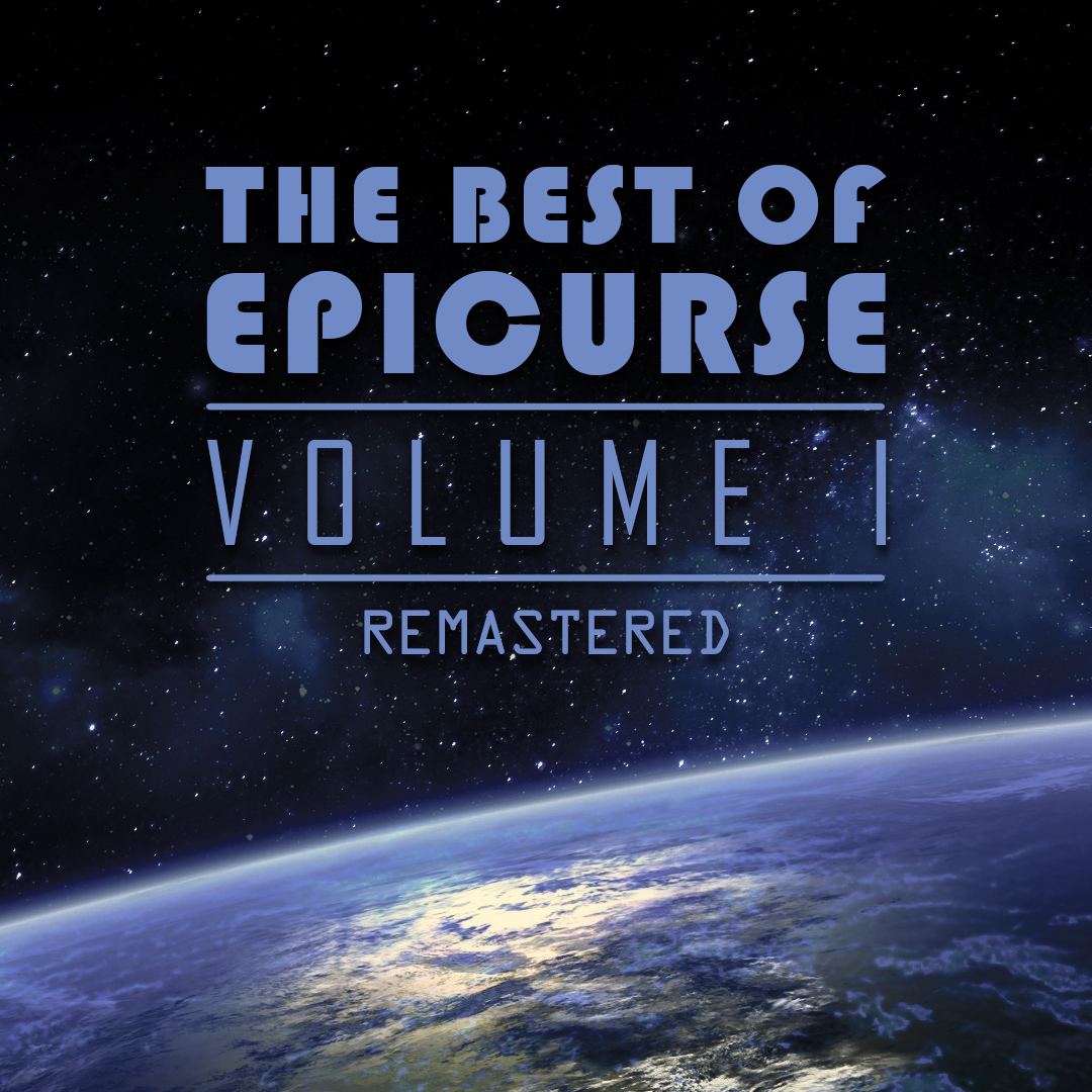 Best-of-Epicurse---Volume-I